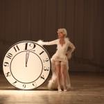 Cinderella Teatro carlo felice Genova Turismo e spettacolo B&B Domus Patrizia