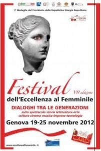 eventi culturali a Genova - turismo