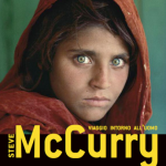 Mostra Steve McCurry Palazzo Ducale Genova B&B Domus Patrizia