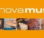 genova musei B&B Domus Patrizia turismo e cultura